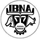 Magazin IBNA